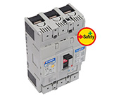 Moulded Case Circuit Breakers TemBreak2